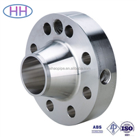 API Approval ansi class 125 flange from HEBEI HH GROUP
