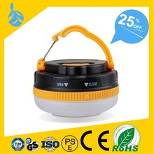 Fully Stocked Led Camping Light,Ultra Bright Led Lantern Light