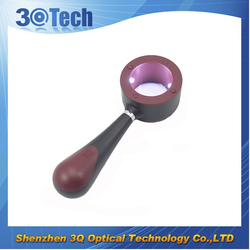 DH-81003 magnifying glasses to read in chile