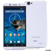 Best Selling 3G Smartphone VKworld VK700 5.5 inch HD ISP Screen android 4.4 mobile Phone
