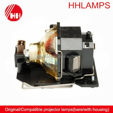 High quality replacement projector bulb DT00781 for Hitachi CP-RX70 / CP-X253