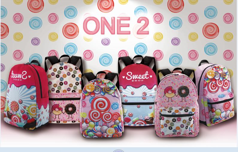 최신 디자인 기업의 이미지를 학교 가방과 배낭 고등학교 학생 ...