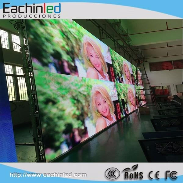 P4.81 Indoor Full Color Rental LED Panel Screen (15).jpg