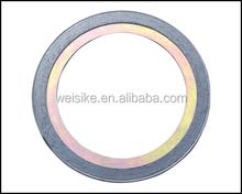 Spiral Wound Gasket SS304 316 316L