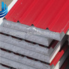 professional production EPS Insulated Soundproof Roof Sandwich Panel