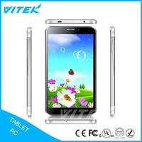 Most popular products 7 inch tablet pc themes smart phone call