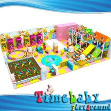 HSZ-KTBA205 Happy Convoy kids plastic playhouse, plastic play house