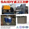HF30 cellular lightweight concrete foaming agent