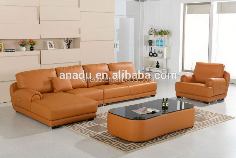 Alibaba China Sofa Set Leather House Furniture Italy Leather Sofa Buy Italy Leather Sofa