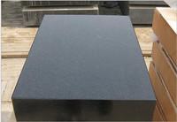 Anti-Vibration Granite surface Inspection Table
