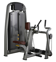 commercial fitness/sports fitness equipment china/manual exercise equipment
