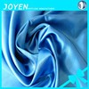 100%polyester woven colorfull satin for garment lining wedding lining fabric printed dyeing satin fabric