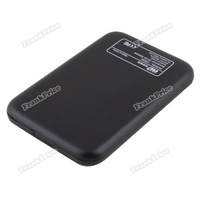 Гольф машина frankprice USB 2,5 SATA Box HDD #15