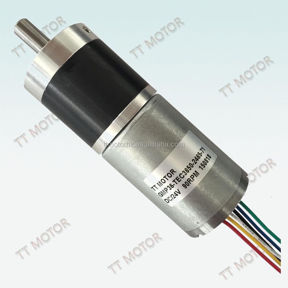 36mm Dc Brushless Gear Motor Buy 36mm Dc Brushless Gear Motor High Torque Brushless Dc Motor