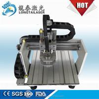 cnc portable 1325 flame wood gantry cutting machine