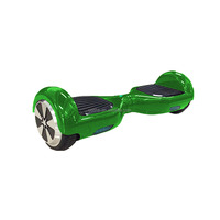 high speed low price 2 wheels china hoverboard from factory