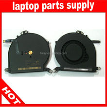 "New CPU Fan For APPLE/Macbook AIR A1369 13"" Laptop MG50050V1 D17125701UDDNJAQ"