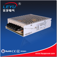 Full range input Constant voltage 50w AC 100 volt DC 5V power supply