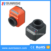 For sales High Precision Position Indicator