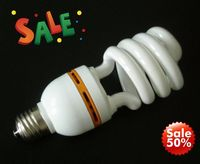good quanlity electric bulb china manufacture jiangxi with CE ROHS ISO9001