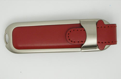 Hot Selling 1tb usb flash drive with OEM and ODM service
