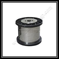 24 A1 in 50m each roll, wire for e cigarette atomizer,Hot sale in USA!!