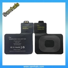 Wireless Charger Receiver Module for Samsung S4