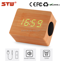 2014 Hotselling promotional gifts bluetooth speakers uk
