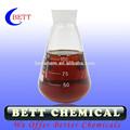 Bt323 amidocyanogen thioester compuesto/del engranaje del aceite aditivo/de aceite hidráulico aditivo