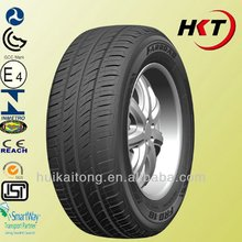 tire tyre bridgestone uae dubai sharjah