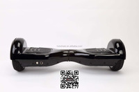 Iwheel 6.5 inch balancing scooter manufacturer scooter stabilizer
