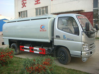 fuel oil delivery trucks,fuel oil truck for sale