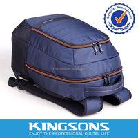 bag back,bag pack,ocean pack dry bag