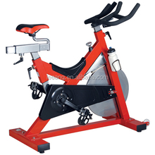 LEEANG home use exercise cycle price 20 kg magnetic flywheel