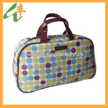 Handbag bag 2015 designer hand crochet bags