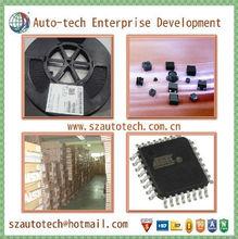 (Integrated Circuits)TB1275N