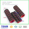 wholesale hot sale NBR rubber foam handles grip for motorcycle
