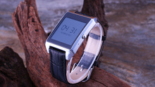 2015 Newest!! Bluetooth Smart Watch X2 WristWatch Multi-function Smartwatch Bluetooth Watchband for Android IOS Smart phones
