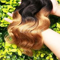 30''inch Soft touching hot selling on Alibaba wholesale Peruvian body wave hair better price Peruvian human hair