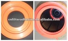 PU foam sealant manufacturer