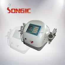 Cavitation machine rf ultrasonic weight loss/body slimming machine