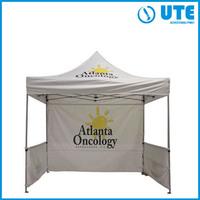 4x4 pop up canopy, easyup tent, folding beach tent
