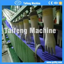 Nitrile gloves/Nitrile gloves smooth finish/Nitrile dipped gloves dipping machine