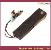 Antique Gift Lanyard Wooden USB Flash Drive,USB Disk 2015