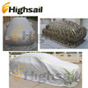Hot Selling heat insulated hail proof car cover wholesaler cheap price