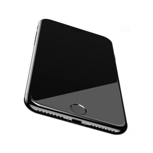 3D screen protector 5.jpg