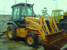 case backhoe for sale, used case 580l backhoe