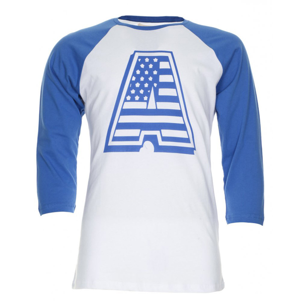 another-influence-mens-white-blue-american-letter-t-shirt-p18609-9893_zoom.jpg