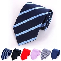 High Quality Business Tie, Neck Tie, Men Tie