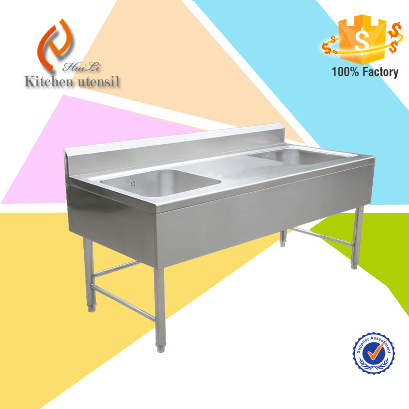 kitchen sink with tray kitchen stainless steel sink manufacturers